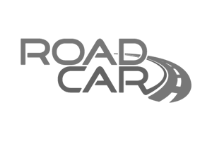 Logo Roadcar