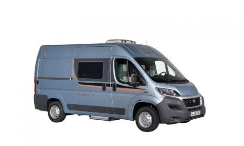Globecar_Roadscout_R_aussen_4363_1