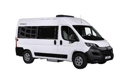 globecar_freisteller_roadscout_r_elegance-Kopie